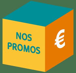 nos-promos2-1Boxenplus