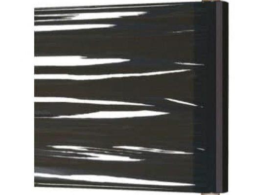 Film étirable noir (11,50 € TTC)