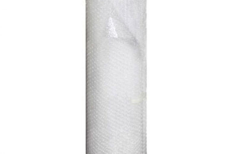 Papier bulle 1m (9,60 € TTC)