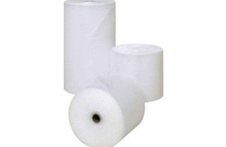 Papier bulle 50cm (22 € TTC)